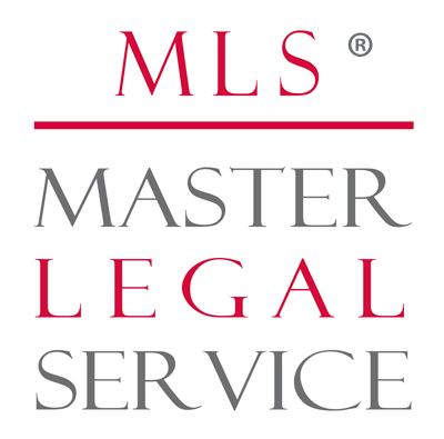 MLS-Master-Legal-Service