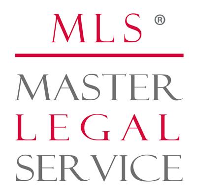 MLS-Master-Legal-Service